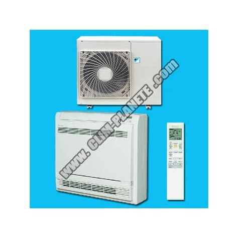 climatiseur inverter r 233 versible mono split fvxm50f rxm50n daikin
