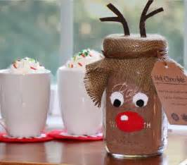 these 14 diy mason jar ideas will give a personal touch to your christmas holiday