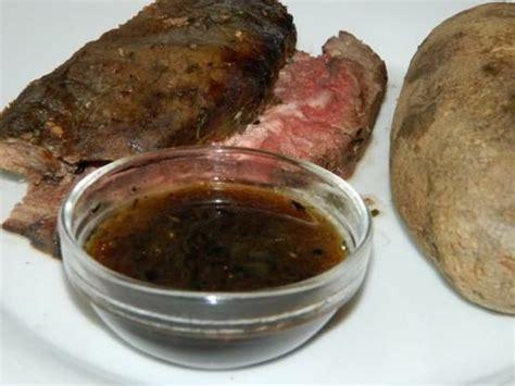 au jus sauce beef au jus au jus and beef on pinterest
