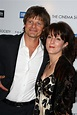 Who is Steve Zahn wife? Details on his married life, net ...