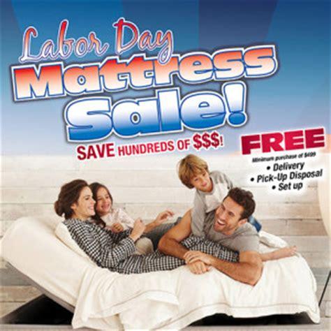 labor day mattress labor day mattress 171 mattress