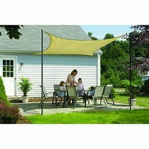 terrasse und garten sonnenschutz ideen sonnensegel und With markise balkon mit tapeten jugendzimmer ideen mädchen