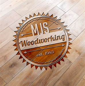 Woodwork Woodworking business logos Plans PDF Download