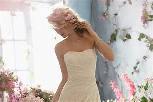 bridals by connie reviews ratings wedding dress With wedding dresses chattanooga tn