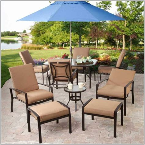 Wilson Fisher Patio Furniture Big Lots by Wilson Fisher Patio Furniture Home Outdoor