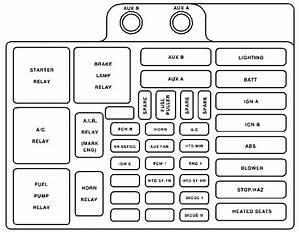 Freightliner Fl70 Wiring Diagram 26677 Archivolepe Es