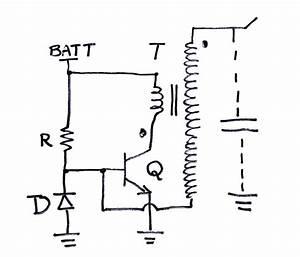 slayer exciter electroboom With tesla coil schematic tattoo tesla coil diagram