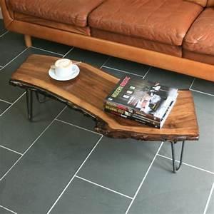 Couchtisch Recyceltes Holz : couchtisch holz metallgestell ~ Sanjose-hotels-ca.com Haus und Dekorationen