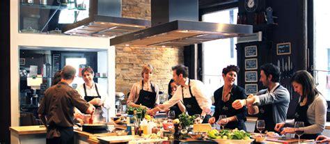 cours de cuisine lyon pas cher cours cuisine pas cher 28 images cuisine bois et metal