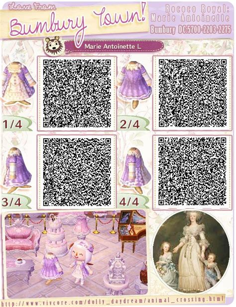 images  animal crossing qr  pinterest