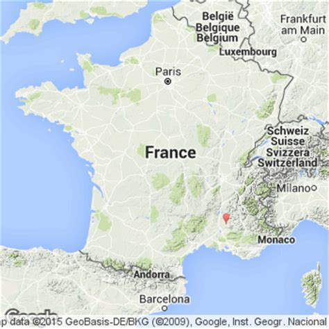chambre d hote chateau plan vaison la romaine et carte de la ville vaison la