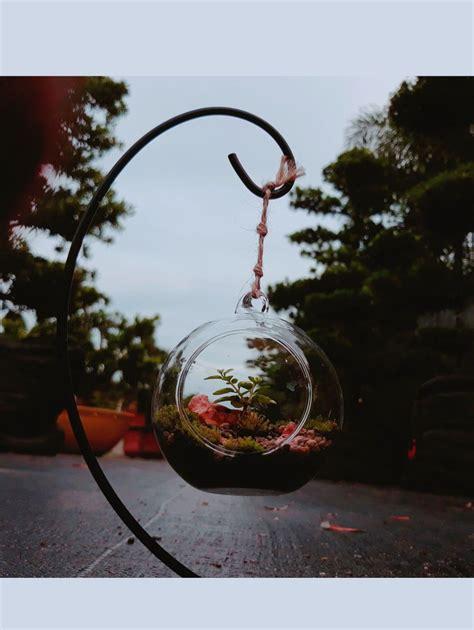 ขัดสวนในโหลแก้ว