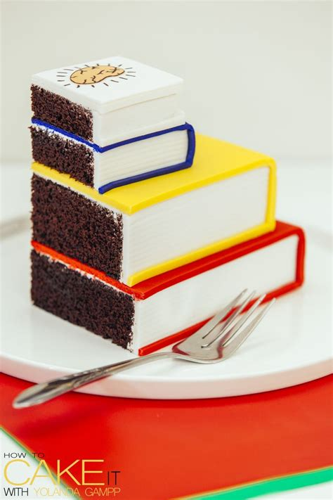 get a cake 40 best images about books good enough to eat on pinterest cake wrecks charlottes web and