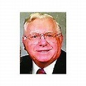Charles Moyer Obituaries | Legacy.com