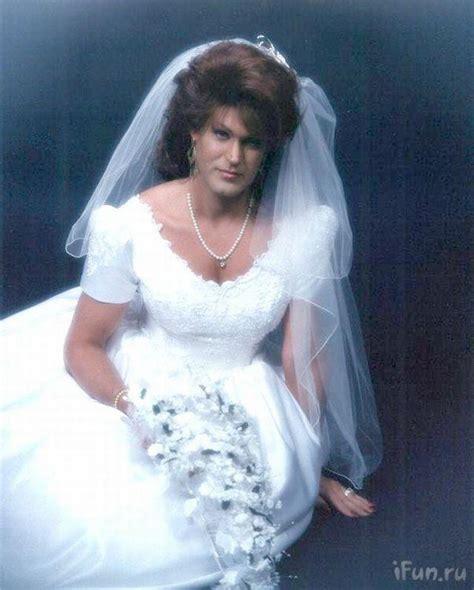 men  wedding dresses xcitefunnet