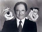 Joseph Barbera | Hanna Barbera | Pinterest