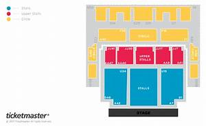 diddle arena seating chart portsmouth guildhall portsmouth tickets schedule