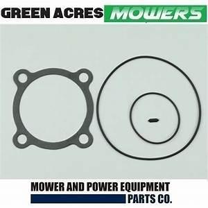 Victa Lawn Mower Parts Diagram