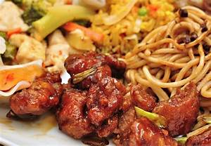 Chinese FoodHistory, Ingredients, Flavors and 20