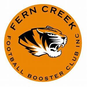 Fern Creek Football Booster Club Inc - Nonprofit Giving ...