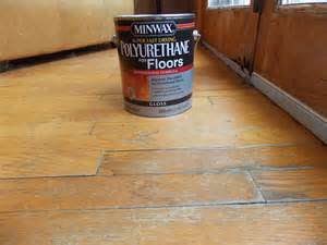 super fast drying polyurethane for floors minwax blog