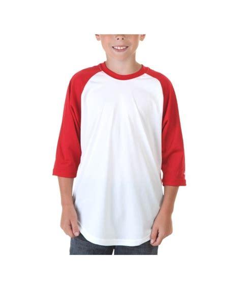 3 4 sleeve blouse 3 4 sleeve shirts baseball t shirts design concept