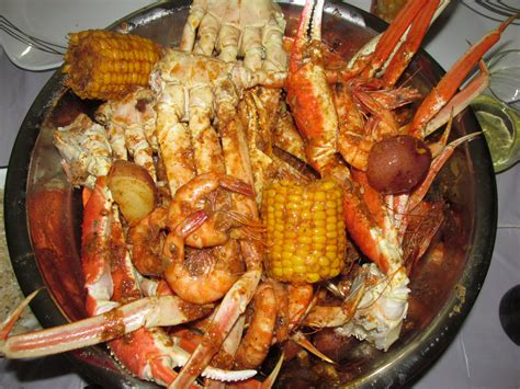 how do u boil crab legs how long should crab legs boil oasis amor fashion