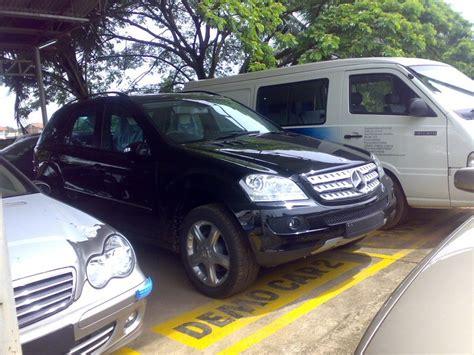 Luxury Cars In Kerala