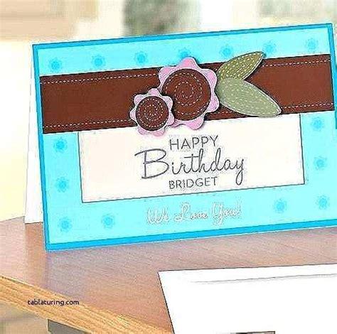 thank you card template maker quarter fold thank you card template word cards design