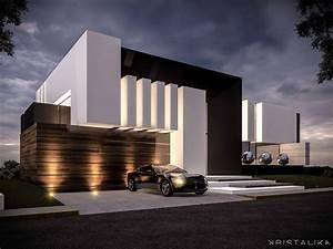 Pin De Gimini En Home Improvement  Dream Houses
