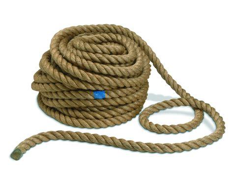 Give 'Em Enough Rope.... - Julie Winkle Giulioni