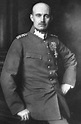 Royalties of Europe 1850-1918: Frederick (Friedrich, Fritz ...