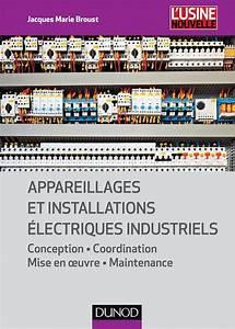 Livre L Installation Electrique : j 39 ai lu appareillages et installations lectriques ~ Premium-room.com Idées de Décoration