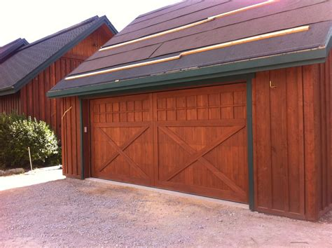 16x8 Garage Door Design Ideas — The Wooden Houses. Garage Heater Hot Water. Bypass Door Hardware. Garage Door Repair Nj. Clicker Remote Garage Door Opener Programming Instructions. French Glass Doors. Install A Garage Door Opener. French Door Screen Doors. Bifold Barn Doors
