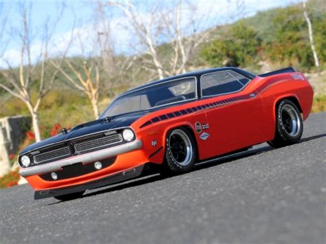 Sam Swope Bmw Service by Plymouth Aar Cuda Picture 1 Reviews News Specs Buy Car