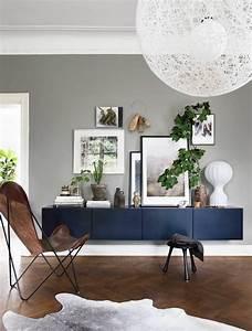Welche Farbe Für Wohnzimmer : welche farbe f r ein zeitgen ssisches wohnzimmer halle pinterest wohnzimmer haus und zuhause ~ Orissabook.com Haus und Dekorationen