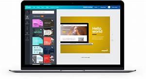 Create A Free Resume Online Free Online Mockups Maker Design A Custom Mockup Canva