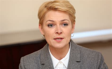 Vakcinācijas projekta biroju vadīs Eva Juhņēviča - Jauns.lv