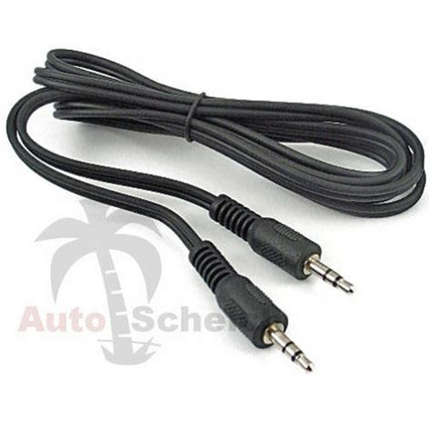 aux in adapter kabel f 252 r opel corsa astra meriva zafira