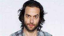 Chris D'Elia Was a Gen Z Comedy Idol. But These Fans Say ...