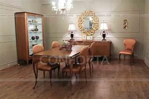 vente salles a manger en tunisie conforta meubles With salle À manger contemporaineavec meubles modernes salle À manger