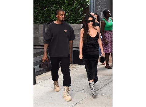 An Open Letter to Kanye West re Emailing Kim Style Rules - FLARE