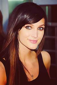 Ashlee Simpson- gorgeous no matter what she does with her ...