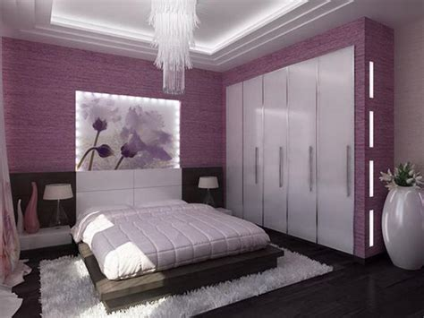 colors for a bedroom amazing leonard r hackett has