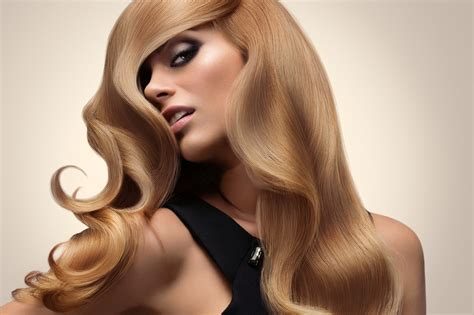 Great Hair by Want Great Hair Pro Haircare Tips You Can Use At Home