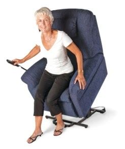 Mega Motion Lift Chair Troubleshooting by Lift Chairs Recliners For The Elderly