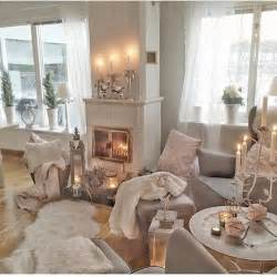 Neutral Colours For Bedrooms by Best 25 Gold Living Rooms Ideas On Pinterest Gold Live