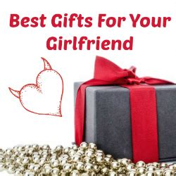 best gifts for your girlfriend christmas 2013 is just