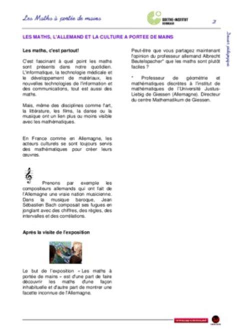 a portee de maths cm1 pdf notice manuel d utilisation