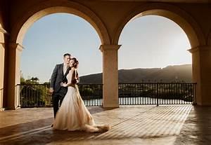 nicole mikel wedding trailer las vegas wedding With las vegas wedding videographer